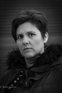 Belma Garcia